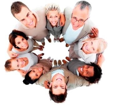 Strategic Leadership Institute Homepage